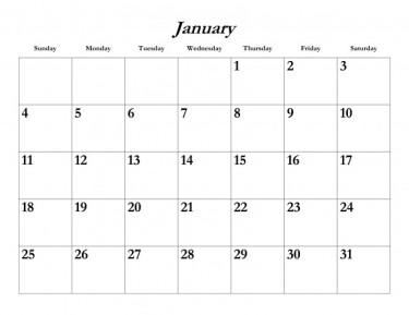 january-2015-calendar-template.jpg